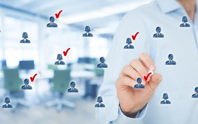 Het belang van personeelsplanning in een succesvol bedrijf