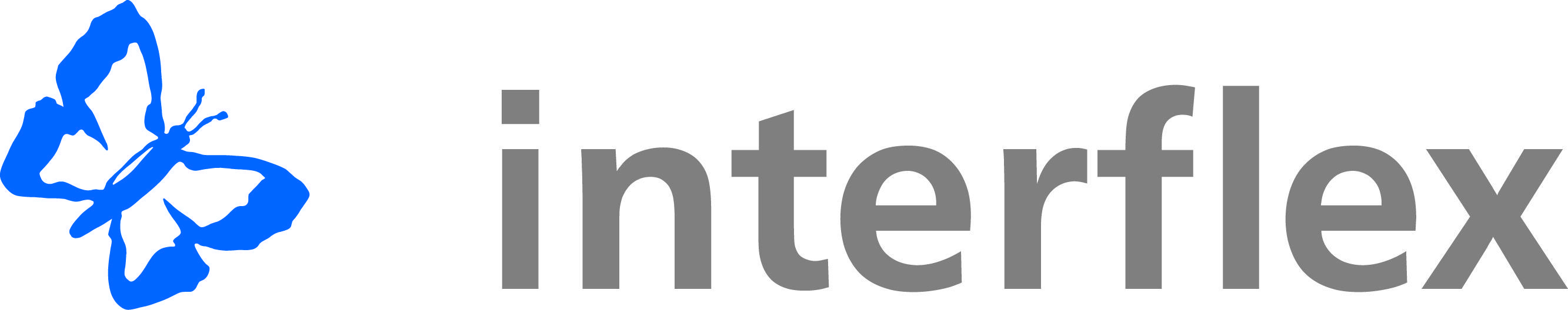 interflex logo neu - Interflex