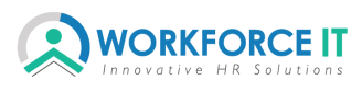 WorkforceIT