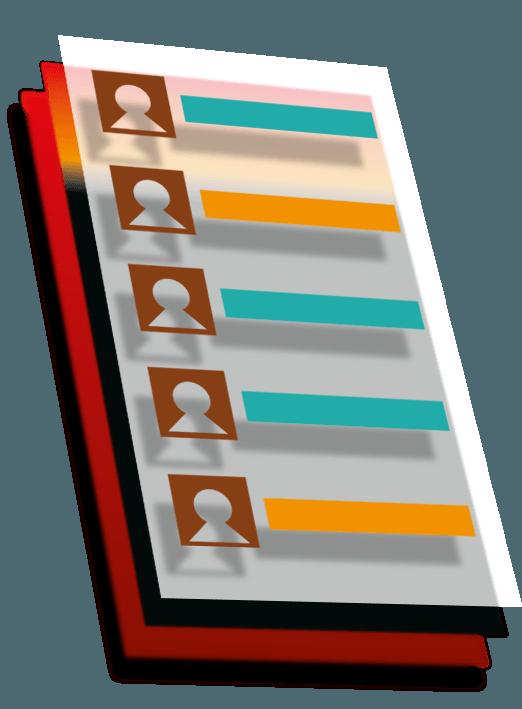 FR MOB TeamTelefoon - Telefonische bereikbaarheid