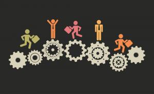 Blog2 300x184 - 5 HR Management Tips for 2019