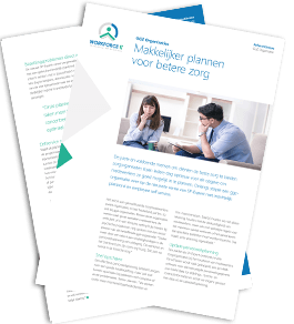 image GGZ voor website 002 - Customer Success Cases