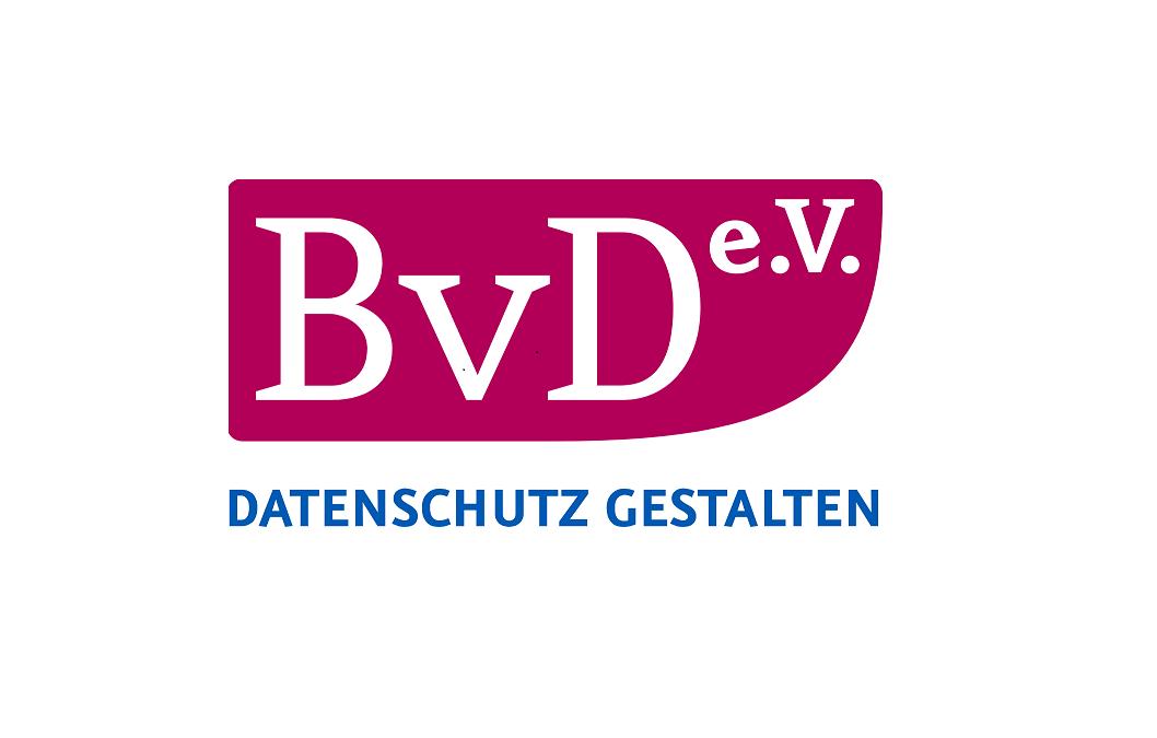 Gastbeitrag in den BVD News (Berufsverband der Datenschutzbeauftragten Deutschlands e.V.)